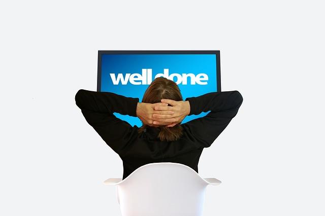 الرضا الوظيفي: تعريفه وكيف يُمكن الوصول إليه 1