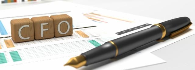 ما هو المدير المالي التنفيذي CFO ؟ 1