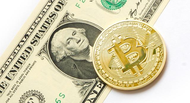 مجلس الشيوخ الأمريكي قد يجرم عدم الإفصاح عن ملكية العملات الافتراضية 1