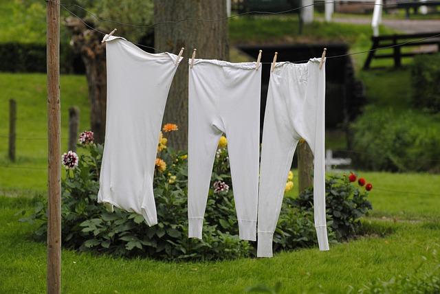 مشروع تجارة ملابس البيت الرجالية 1