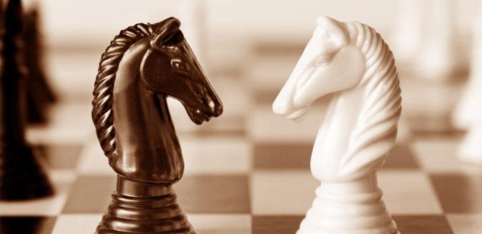 ما هو الفرق بين المنافسين المباشرين وغير المباشرين 1