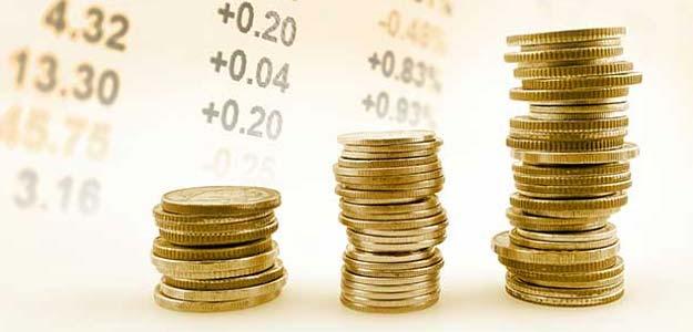 دخل الاستثمار: تعريفه وكيفية تحقيقه 1