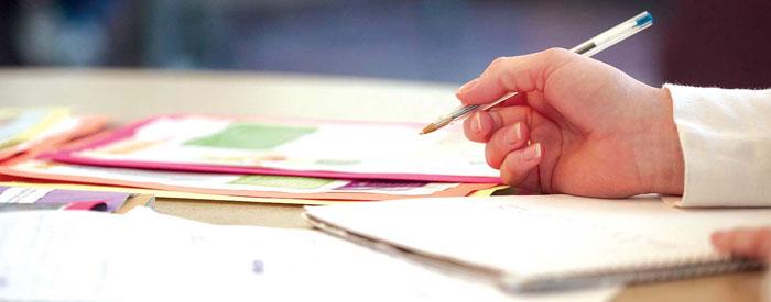 إدارة المكتب / إدارة المكاتب: تعريفها ووظيفتها وكيف تحصل عليها