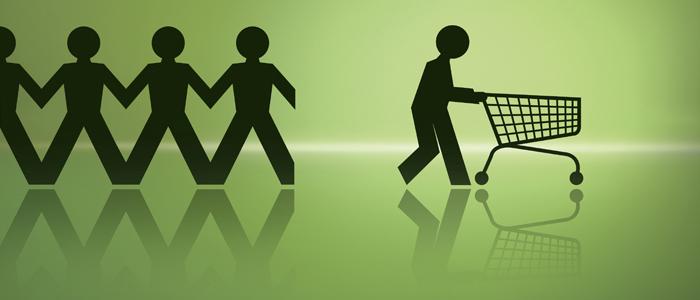 ما هي إدارة المشتريات وما هي مهامها؟ 1