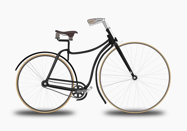 مشروع تصليح جميع انواع الدراجات وارباح ممتازه 1