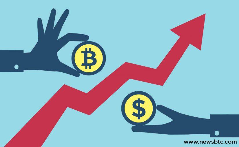 مستثمر مبكر: بيتكوين قد تنخفض 50 في المائة قبل أن تعاود الارتفاع 5