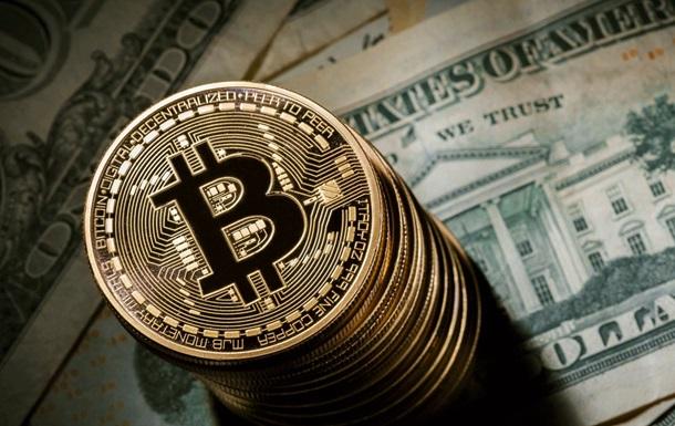 البيتكوين BTC تقترب من حاجز 10,000 دولار 1