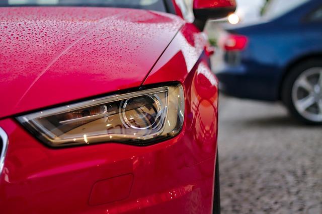 دراسة جدوى مشروع تأجير السيارات وأرباح هائلة 1