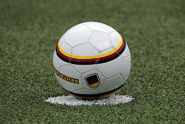 مشروع كرة القدم يساعدك في تحقيق أرباح سريعة 1