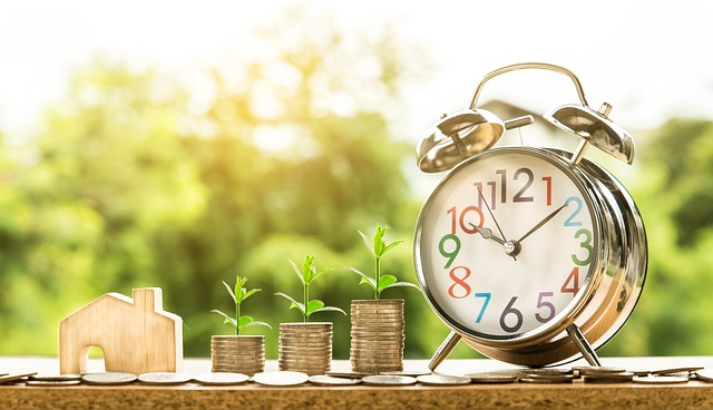 أنواع الاستثمار العقاري المختلفة بالنسبة للمستثمرين الجدد 1