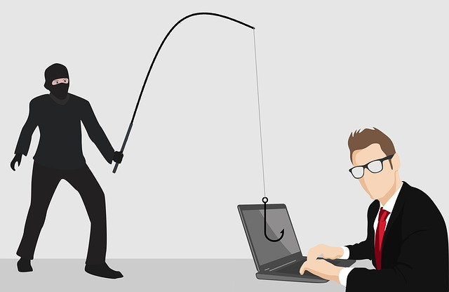 كيف تتجنب النصب في إعلانات التوظيف 1