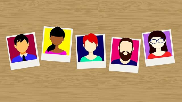 كيف تعثر على جهات اتصال في الشركات التي تود العمل بها 21