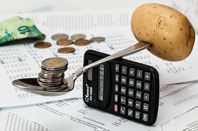 لماذا يجب وضع خطة مالية بدلاً من الأهداف 1