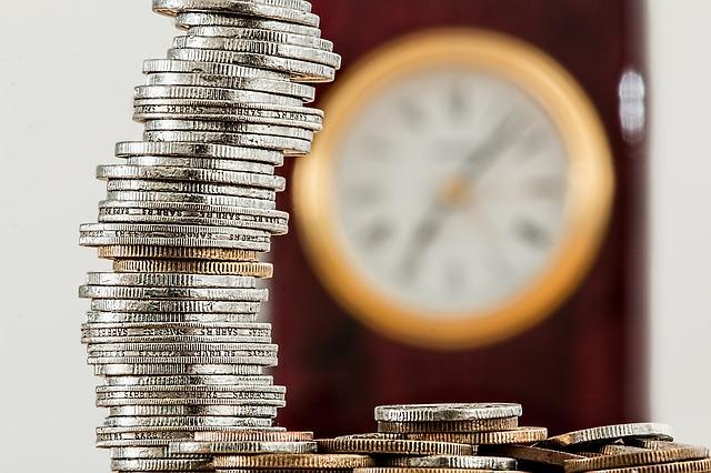 4 من طرق تنمية الاستثمار وكسب المال 1