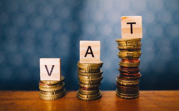 استرداد ضريبة القيمة المضافة في الإمارات