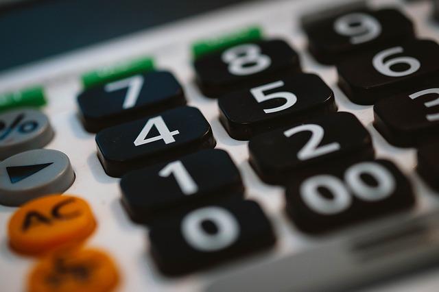 أسباب إعداد ميزانية مالية 1