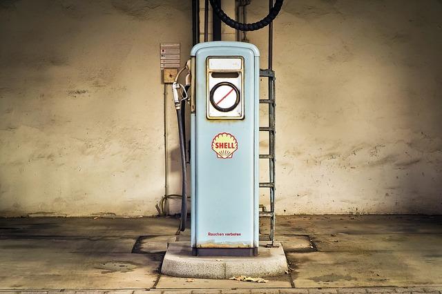 تحضير نفسك لارتفاع أسعار البنزين: 6 نصائح بسيطة 1