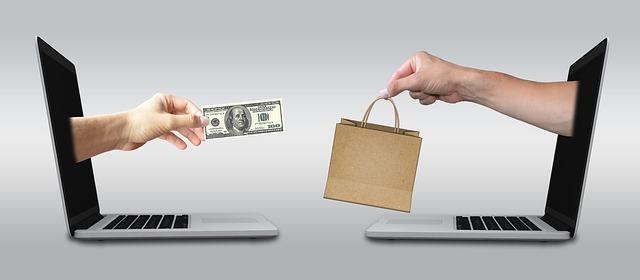 رضا العملاء هو تعريف درجة رضا المشتري عن المنتج أو الخدمة التي تقدمها شركة ما، أو رضاه عن الشركة نفسها.