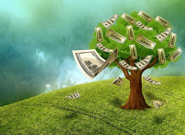 كيف تعمل شركات إدارة الأصول؟