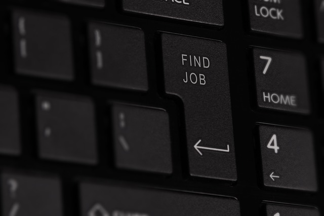 البحث عن عمل - ما هي البطالة