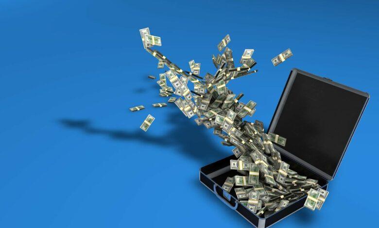 تعريف الدفع بأثر رجعي الموسوعة الاقتصادية