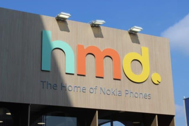 HMD Global باعت 70 مليون هاتف نوكيا في عامين