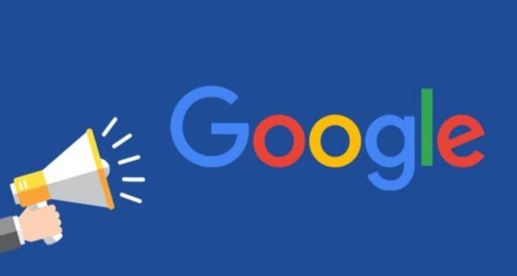 فوائد Google Alerts لشركتك أو مشروعك الخاص