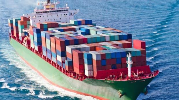 واردات مصر غير النفطية بلغت 4.87 مليار دولار في يونيو