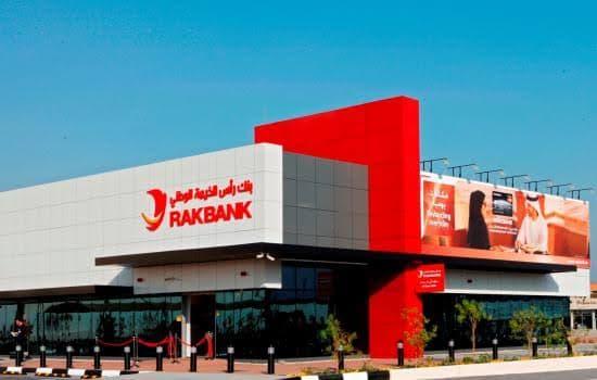 SMEsouk: منصة جديدة من بنك رأس الخيمة الوطني لمساعدة الشركات الصغيرة والمتوسطة