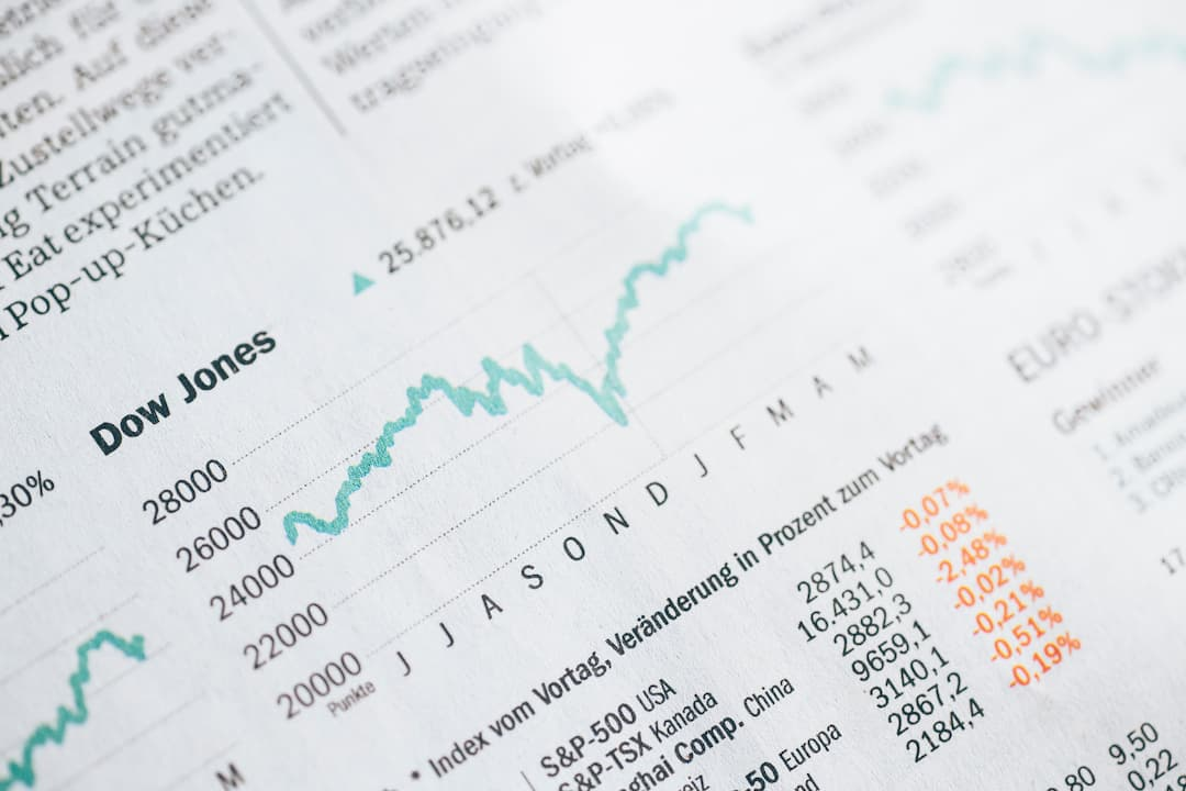 القيمة السوقية للأسهم