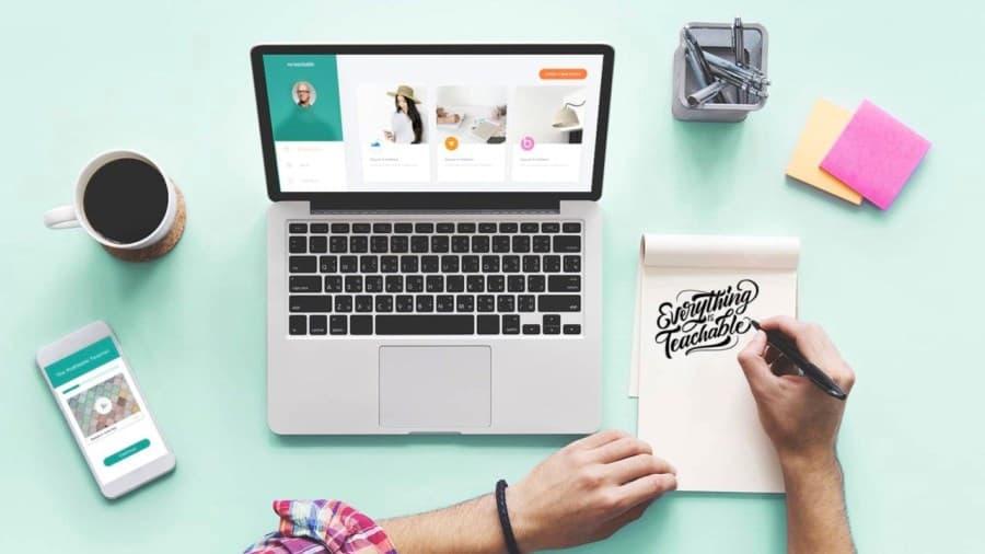كيف تختار مجال مربح لمشروعك على الانترنت