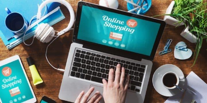 كيف تبدأ عمل تجاري ناجح على الإنترنت