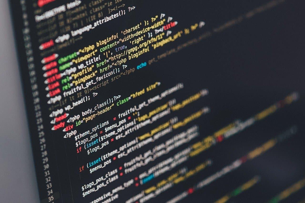 أفضل مواقع العمل الحر للمطورين
